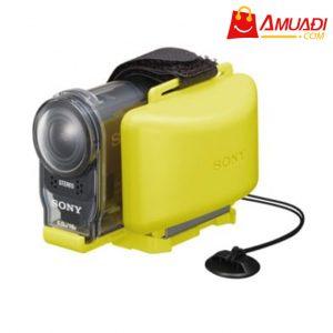 [A960] Phao cho máy quay Sony Action Cam, AKA-FL2