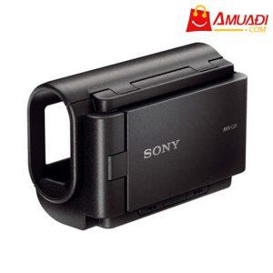 [A964] Màn hình LCD cho Action Cam AKA-LU1