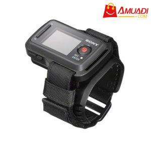 [A965] Đồng hồ điều khiển từ xa Action Cam RM-LVR1