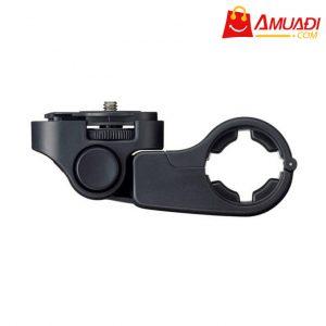 [A966] Giá gắn xe đạp cho Action Cam VCT-HM1