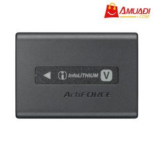 [A969] Bộ pin sạc NP-FV100A dòng V NP-FV100A