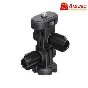[A968] Giá gắn máy quay Action Cam VCT-AMK1