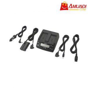 [A972] Sạc - Nối điện AC Handycam AC-VQ1051D