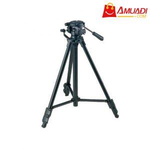 [A973] Chân máy quay phim VCT-R640