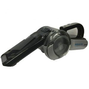 [A974] Máy hút bụi Black+Decker sử dụng Pin Lithium 18v - PV1820BK-B1