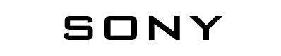 Thương Hiệu: Sony