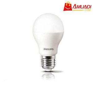 [A981] Bóng Đèn LED bulb Essential 11W chính hãng Philips