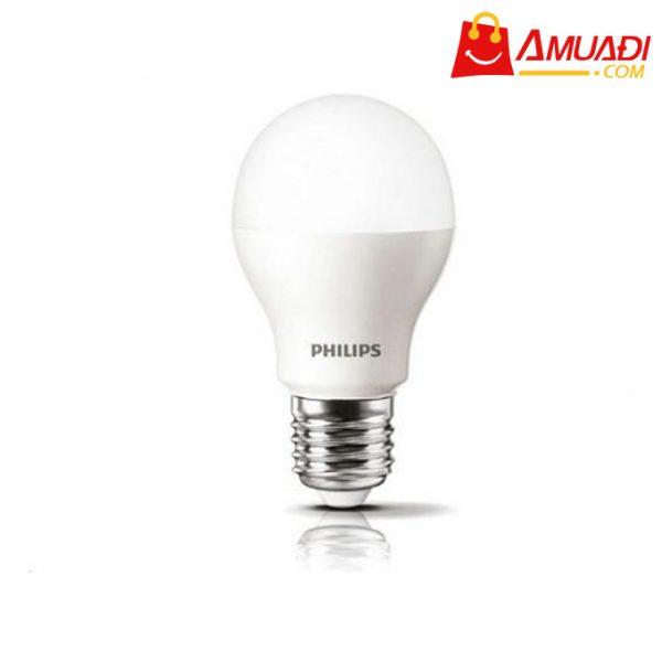 [A977] Bóng Đèn LED bulb Essential 3W chính hãng Philips