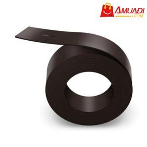 [A1007] Băng dính từ điều hướng Xiaomi Robot Vacuum Barrier Tape SKV4001CN