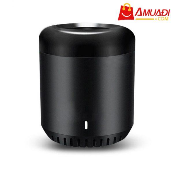 [A1010] Bộ điều khiển mở rộng hồng ngoại Broadlink RM Mini 3