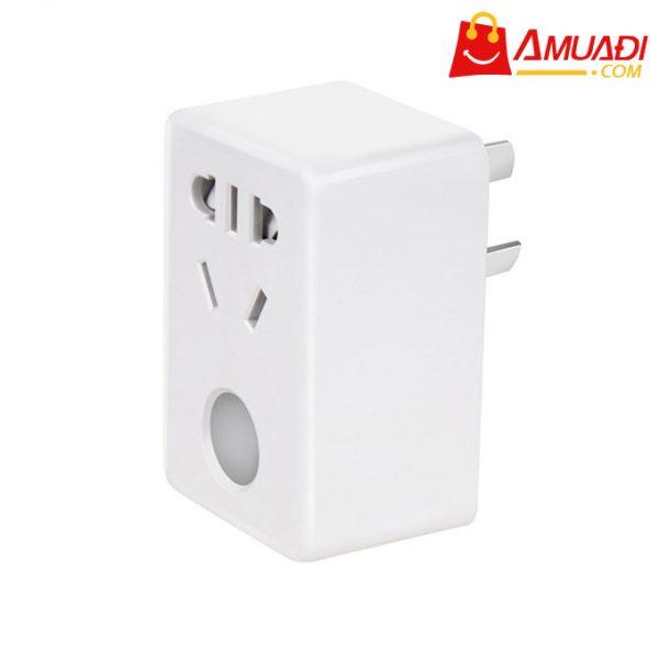 [A1014] Ổ cắm thông minh wifi Broadlink SP-Mini