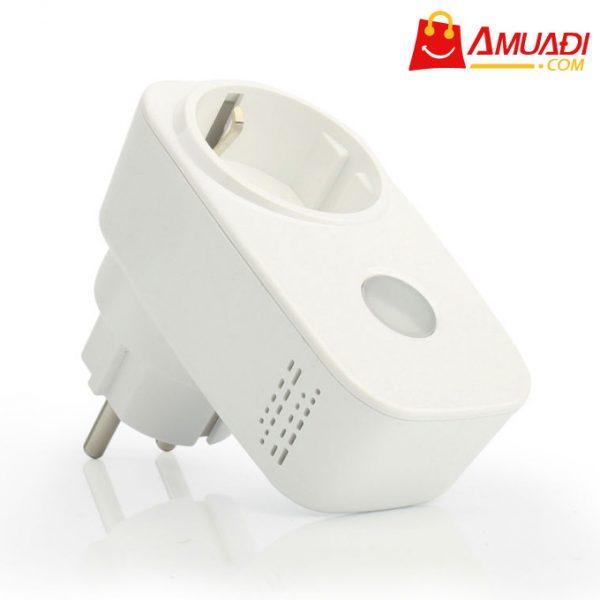 [A1013] Ổ cắm thông minh Wifi Broadlink SP3