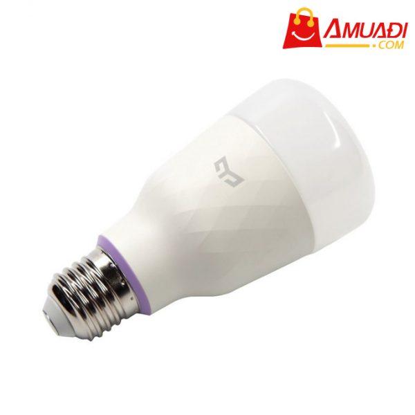[A1017] Bóng Đèn Led Thông Minh YeeLight XiaoMi YLDP06YL