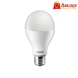 [A982] Bóng Đèn LED bulb Hi-lumen 20W chính hãng Philips