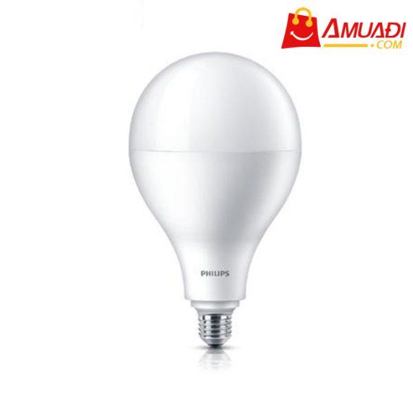 [A984] Bóng Đèn LED bulb Hi-lumen 32W chính hãng Philips
