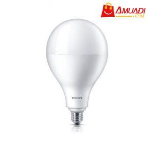 [A983] Bóng Đèn LED bulb Hi-lumen 24W chính hãng Philips