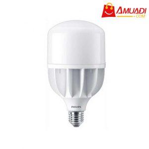 [A986] Bóng Đèn LED trụ TForce Core HB 40-40W chính hãng Philips