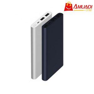 [A1020] Pin Sạc Dự Phòng XiaoMi 10000mAh