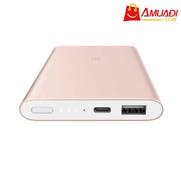 [A1021] Pin Sạc Dự Phòng XiaoMi 10000mAh PRO