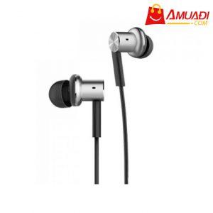 [A1025] Tai Nghe In-Ear XiaoMi Pro - Bạc