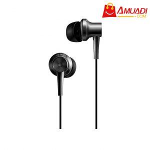 [A1029] Tai Nghe In-Ear XiaoMi ANC Và Type-C (Đen, Trắng)