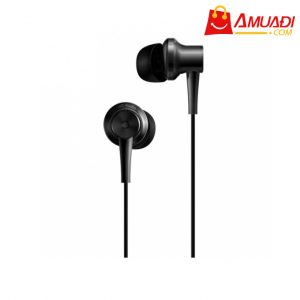 [A1030] Tai Nghe In-Ear ANC Hi-res 3.5mm XiaoMi