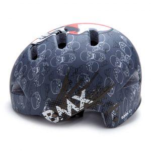 [A1106] Nón Bảo Hiểm Fornix BMX C1 : Racer