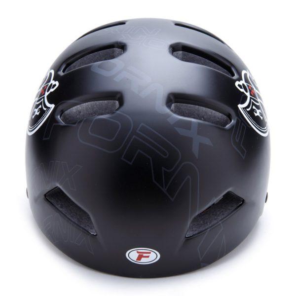 [A1107] Nón Bảo Hiểm Fornix BMX C1 : Viking