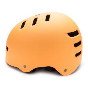 [A1116] Nón Bảo Hiểm Fornix BMX N003L : Vàng